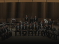 Grimethorpe Colliery Band event picture