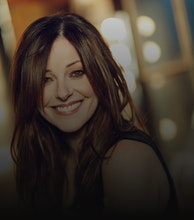 Ruthie Henshall artist photo