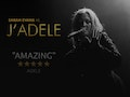 J'Adele - A Tribute to Adele event picture