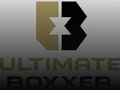 Ultimate Boxxer II: Charlie Sloth event picture