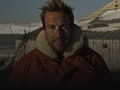 Tales From The Wilderness UK Tour: Ben Fogle event picture