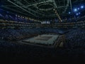 2019 Nitto ATP Finals event picture