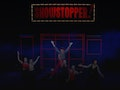 Showstopper! The Improvised Musical (Touring) event picture