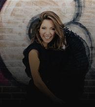 Christina Bianco artist photo