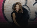 Life Of The Party: Christina Bianco event picture