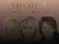 Golden Girls: Lesley Garrett, Maria Friedman, Bonnie Langford event picture