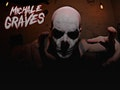 American Monster Tour: Michale Graves event picture