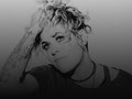 Amy Wadge event picture