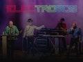 Electro Night: Electro 80s, Kids On Bridges, Rusty Egan event picture