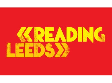 Reading Festival 2019: The 1975, Royal Blood, The Wombats, You Me At Six, Juice WRLD, Charli XCX, Twin Atlantic, Post Malone, twenty one pilots, Blossoms, Anderson .Paak, AJ Tracey, The Hunna, Against The Current, ALMA, Counterfeit, Foo Fighters, A Day To Remember, Frank Carter & The Rattlesnakes, The Distillers, Lil Uzi Vert, Mayday Parade, Yungblud, Milk Teeth, Dave, Fredo, Circa Waves, Pale Waves, Joji, Hayley Kiyoko, Clairo, The Night Café, Mini Mansions, Sea Girls, Bloxx, mura masa, Billie Eilish, Stefflon Don, PVRIS, Roddy Ricch, King Princess, Slowthai, Boston Manor, Pip Blom, Bastille, CHVRCHES, Sundara Karma, Lil Baby, Gunna, The Amazons, Machine Gun Kelly, The Story So Far (US), The Faim, CamelPhat, Fisher, Dillon Francis, Prospa, Distruction Boyz, Becky Hill, Loud Luxury, Brunswick, Andy C, SaSaSaS, Dimension, Muzzy, Crucast, Jaguar Skills, GEoRGiA, Denis Sulta, Honey Dijon, Mella Dee, Holy Goof, Anti Up, James Organ, Everyone You Know, Bowling For Soup, The Maine, Pup, Puppy, Dream State, Press Club, Patent Pending, Cemetery Sun, Ghostemane, Of Mice & Men, Paris, Blood Youth, Smokeasac, Teddy, Higher Power, Enter Shikari, FIDLAR, nothing nowhere, Stand Atlantic, Hot Milk, White Reaper, Hobo Johnson, The Chats, Ten Tonnes, Hockey Dad, Black Honey, Twisted Wheel, Jeremy Zucker, Bad Child, Dreamers, No Rome, Ocean Alley, Zuzu, Peace, Night Riots, Sports Team, G Flip, The Japanese House, Sophie And The Giants, Belako, Blaenavon, SWMRS, Basement, Bakar, Cavetown, Anteros, Himalayas, Valeras, The Snuts, Moontower, Ae Mak, Dappy, Headie One, Deno Driz, Masicka, Comethazine, Tiffany Calver, Just Banco, MTRNICA, Octavian, D Block Europe, Maleek Berry, Saint Jhn, K-Trap, Bexey, Aitch, DJ Target, Danieleigh, Blade Brown, Truemendous, Not3s, Loski, NSG, Tion Wayne, Tommy Genesis, Kenny Allstar picture