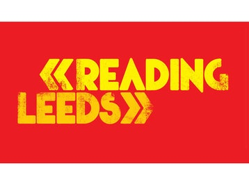 Leeds Festival 2019: Foo Fighters, A Day To Remember, Frank Carter & The Rattlesnakes, The Distillers, Lil Uzi Vert, Mayday Parade, Yungblud, Milk Teeth, The 1975, Royal Blood, The Wombats, You Me At Six, Juice WRLD, Charli XCX, Twin Atlantic, Post Malone, twenty one pilots, Blossoms, Anderson .Paak, AJ Tracey, The Hunna, Against The Current, ALMA, Counterfeit, Bastille, CHVRCHES, Sundara Karma, Lil Baby, Gunna, The Amazons, Machine Gun Kelly, The Story So Far (US), The Faim, Dave, Fredo, Circa Waves, Pale Waves, Joji, Hayley Kiyoko, Clairo, The Night Café, Mini Mansions, Sea Girls, Bloxx, mura masa, Billie Eilish, Stefflon Don, PVRIS, Roddy Ricch, King Princess, Slowthai, Boston Manor, Pip Blom, Denis Sulta, Honey Dijon, Mella Dee, Holy Goof, Anti Up, James Organ, Everyone You Know, CamelPhat, Fisher, Dillon Francis, Prospa, Becky Hill, Loud Luxury, Brunswick, Andy C, SaSaSaS, Dimension, Muzzy, Crucast, Jaguar Skills, GEoRGiA, Enter Shikari, FIDLAR, nothing nowhere, Stand Atlantic, Hot Milk, White Reaper, Bowling For Soup, The Maine, Pup, Puppy, Dream State, Press Club, Patent Pending, Cemetery Sun, Ghostemane, Of Mice & Men, Paris, Blood Youth, Smokeasac, Teddy, Higher Power, Blaenavon, SWMRS, Basement, Bakar, Cavetown, Anteros, Himalayas, Valeras, The Snuts, Moontower, AE Mak, Hobo Johnson, The Chats, Ten Tonnes, Hockey Dad, Black Honey, Twisted Wheel, Jeremy Zucker, Bad Child, Dreamers, No Rome, Ocean Alley, Zuzu, Peace, Night Riots, Sports Team, G Flip, The Japanese House, Sophie And The Giants, Belako, Not3s, Loski, NSG, Tion Wayne, Tommy Genesis, Kenny Allstar, Dappy, Headie One, Comethazine, Masicka, Deno Driz, Tiffany Calver, Just Banco, MTRNICA, Octavian, D Block Europe, Maleek Berry, Saint JHN, K-Trap, Bexey, Aitch, DJ Target, Danileigh, Blade Brown, Truemendous picture