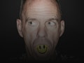 In The Round: Fatboy Slim, Horse Meat Disco, Cousn event picture