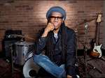 Chic featuring Nile Rodgers artist photo