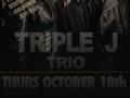 Triple J event picture