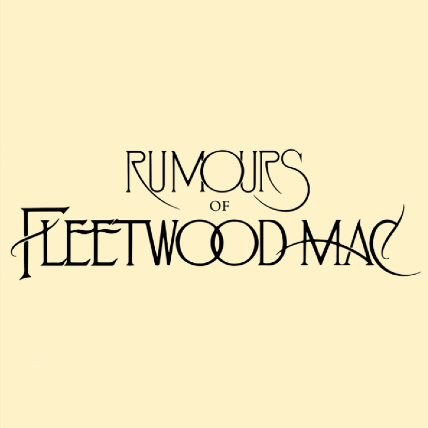 Fleetwood Mac Tour 2020.Rumours Of Fleetwood Mac Guildford Tickets G Live 6th Mar 2020