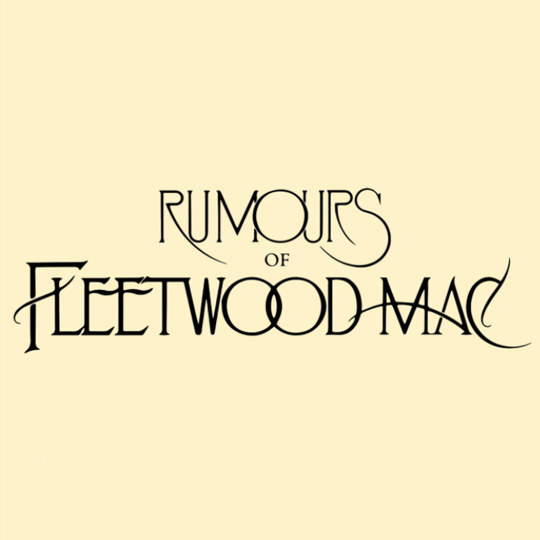 rumours of fleetwood mac sheffield