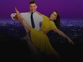 Remembering The Movies Tour 2019: Aljaz & Janette event picture