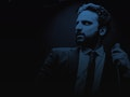 It's In Your Nature To Destroy Yourselves: Nish Kumar event picture