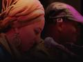 Music in the Round Autumn Jazz Concert: Rafiki Jazz event picture
