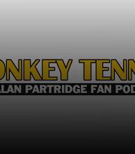 Monkey Tennis artist photo