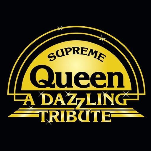 Supreme Queen Tour Dates