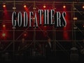 The Godfathers event picture