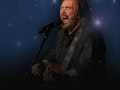 50th Anniversary Tour: Dr Hook starring Dennis Locorriere event picture