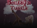 Tassels: An Evening Of Burlesque (Touring) event picture