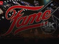 Fame UK Reunion event picture