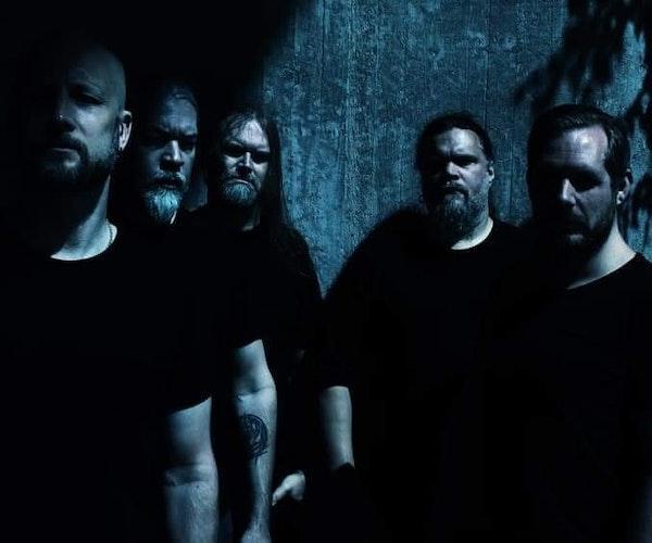 Meshuggah Tour Dates
