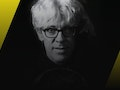 Stewart Copeland Lights Up The Orchestra event picture
