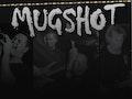 Mugshot event picture
