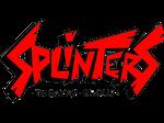 Splinters Theatre Group artist photo