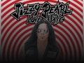 Jizzy Pearl's Love/Hate event picture
