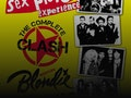 Academy In The UK: Sex Pistols Experience, The Complete Clash, The Ramonas event picture