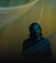 Wild Nothing artist photo