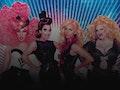 The ABCD Tour: Adore Delano, Bianca Del Rio, Courtney Act event picture