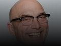 Doesn't Get Tougher Than This: Gregg Wallace event picture