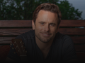 Charles Esten, The Adelaides event picture