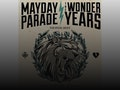 Mayday Parade, The Wonder Years event picture