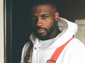 Jay Rock picture
