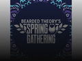 Bearded Theory's Spring Gathering 2019 event picture