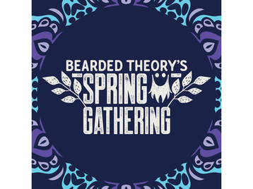 Bearded Theory's Spring Gathering 2019: Suede, Editors, Oh Sees, The Wildhearts, Hollie Cook, Mad Dog Mcrea, [spunge], Pattern Pusher, Stiff Little Fingers, Justin Sullivan, Pulled Apart By Horses, Wildwood Kin, Sunshine Frisbee Laserbeam, The Newcranes, The Social Ignition, Longy & The Gospel Trash, Muddy Summers And The Dirty Field Whores, The Cult, Reef, Heavy Lungs, Angelic Upstarts, Orphan Colours, The Winachi Tribe, The Slow Readers Club, Lady Bird, Seth Lakeman, The Blunders, Headsticks, Rev Hammer, Broken Bones Matilda, Little Steven & The Disciples Of Soul, Doves, Steel Pulse, The Blinders, The Mahones, The Lancashire Hotpots, BILK, The Skatalites, The Dreadnoughts, Imperial Leisure, The True Deceivers, Lottery Winners, LUCIA, Bemis, Matilda's Scoundrels, Indigo Velvet picture