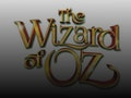 The Wizard Of Oz: Joseph Purdy Productions event picture
