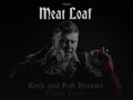Rock 'n' Roll Dreams Came True - Meat Loaf The Show event picture