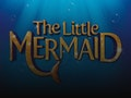 The Little Mermaid: Joseph Purdy Productions event picture