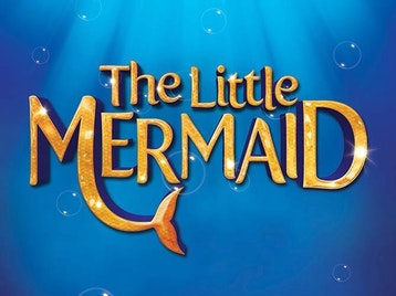 The Little Mermaid: Joseph Purdy Productions picture