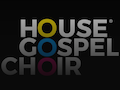House Gospel Choir event picture