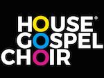 House Gospel Choir artist photo