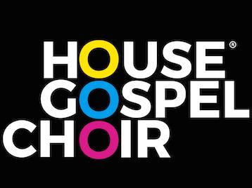 House Gospel Choir picture